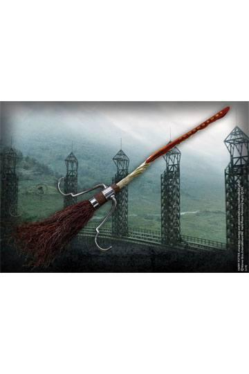 Harry Potter: Firebolt Broom - Replica 1/1 - Noble Collection