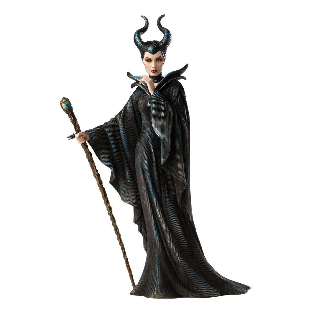 Disney Showcase Live Action Maleficent Figurine 30,5 cm