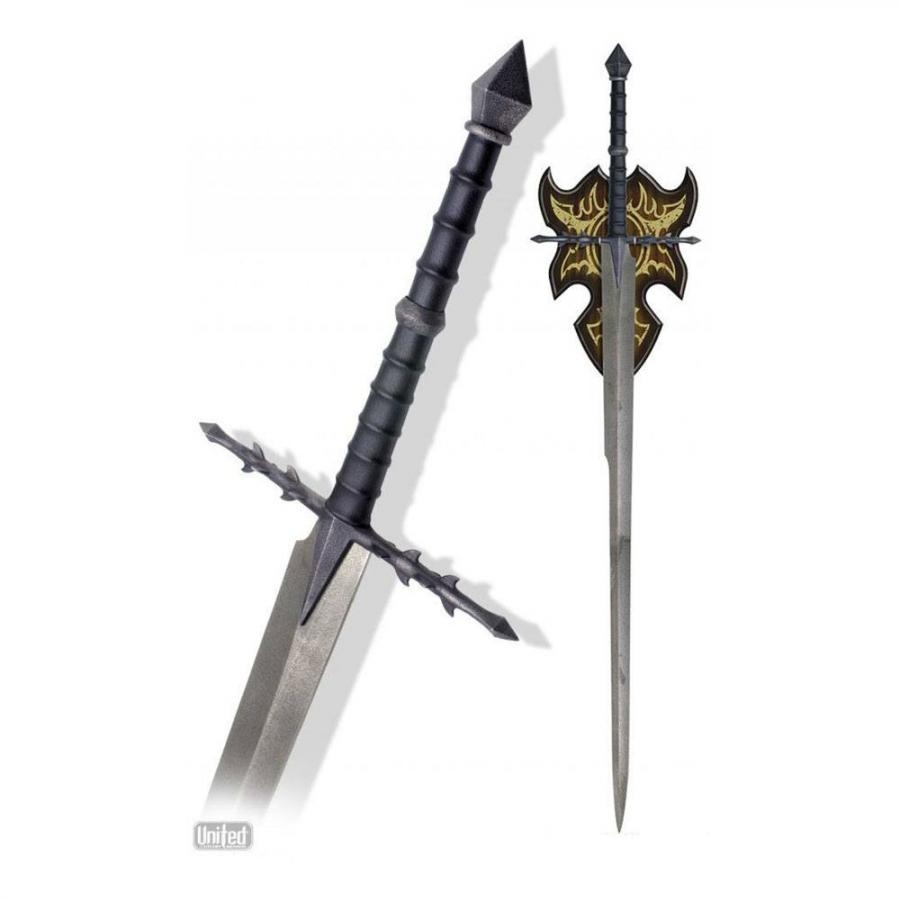 Lord of the Rings: Sword of the Ringwraith - Replica 1/1 - United Cutlery