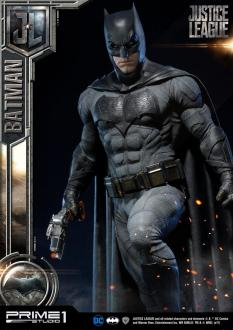 Justice League Statue Batman 91 cm