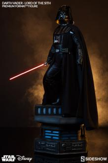 Star Wars Darth Vader Lord of the Sith 67 cm