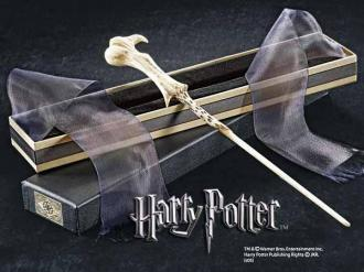 Harry Potter - Voldemort´s Wand