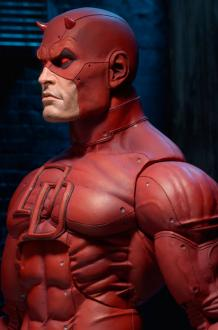 Marvel Comics Action Figure 1/4 Daredevil 45 cm