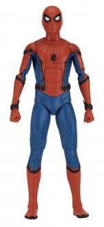 Spider-Man Homecoming Action Figure 1/4 Spider-Man 45cm