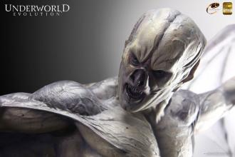 Underworld: Evolution Maquette 1/3 Marcus 95 cm