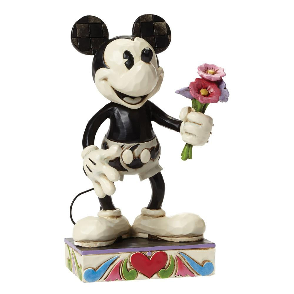 Disney Traditions For My Gal (Mickey Mouse) 15,5 cm