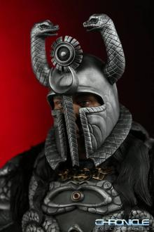 Conan the Barbarian Statue 1/4 Thulsa Doom 69 cm