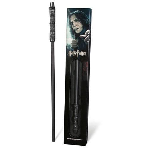 Harry Potter Wand Replica Professor Snape 38 cm