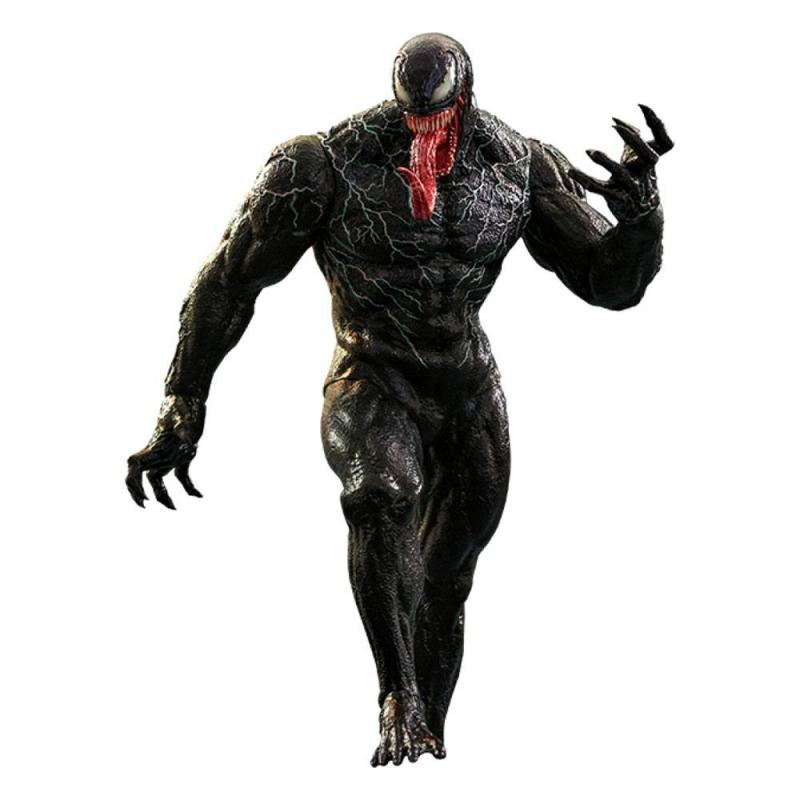 Venom Movie Masterpiece Series PVC Action Figure 1/6 Venom 38 cm