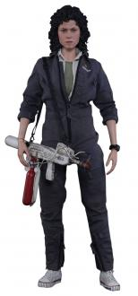 Alien Movie Masterpiece Action Figure 1/6 Ellen Ripley