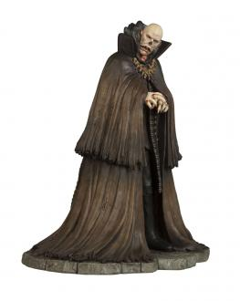 The Strain Statue 1/5 The Master (Jusef Sardu) 40 cm