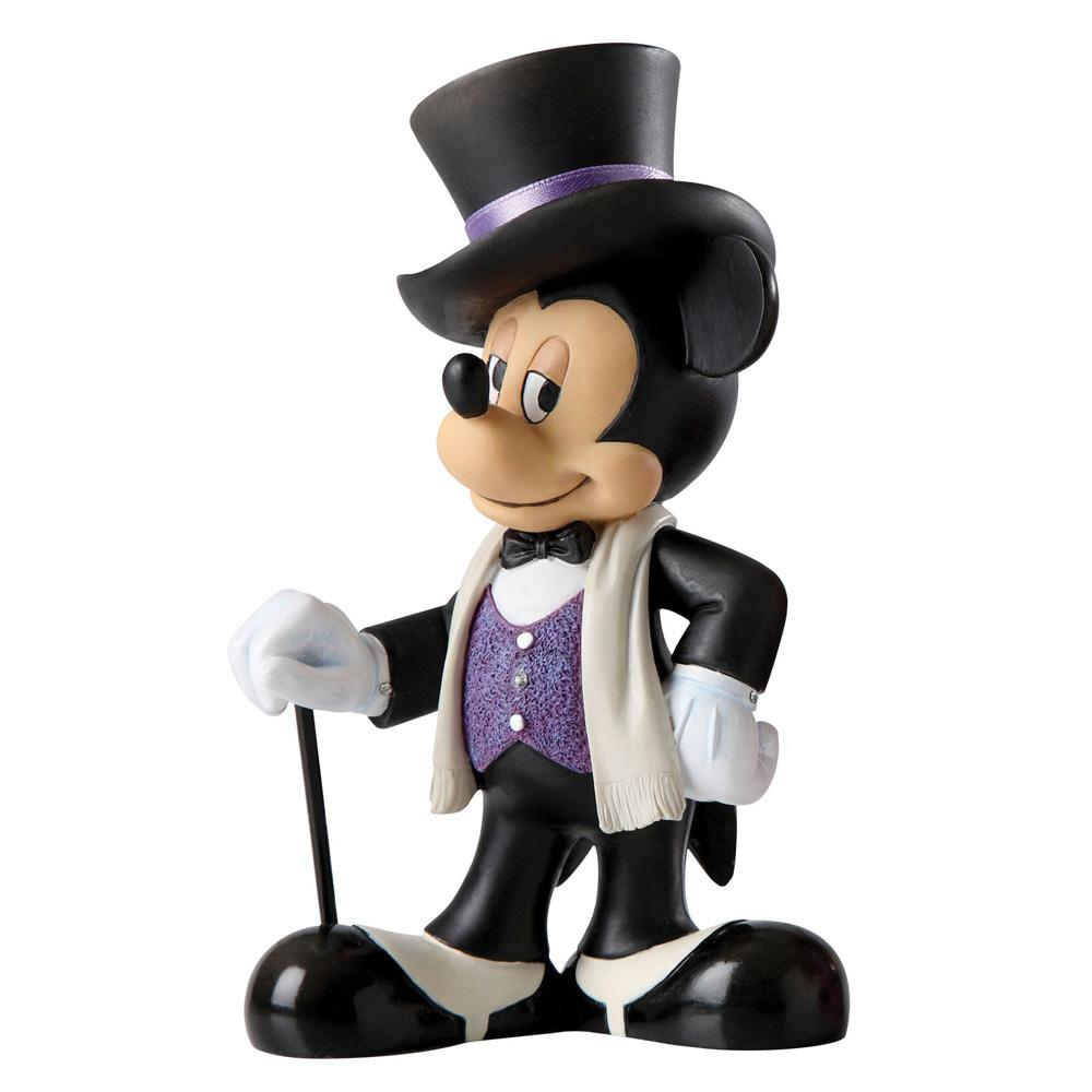 Disney Showcase Mickey Mouse Figurine 15,5 cm