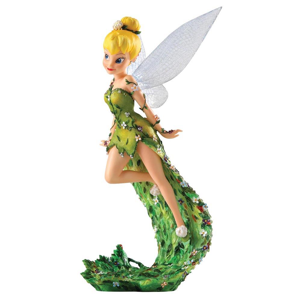 Disney Showcase Tinker Bell Figurine 19,5 cm