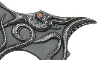 Game of Thrones Replica 1/1 Euron Greyjoy's Axe