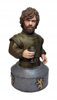 Game of Thrones: Tyrion Lannister Hand of the Queen - Bust 19 cm - Dark Horse