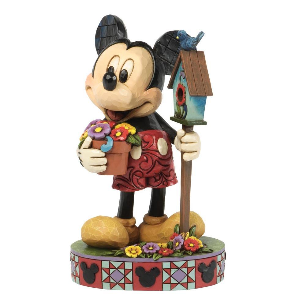 Disney Traditions For You (Mickey Mouse) 16 cm