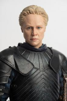 Game of Thrones Action Figure 1/6 Brienne of Tarth 32 cm