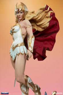 She Ra Masters of the Universe Statue 1/5 She-Ra 50 cm