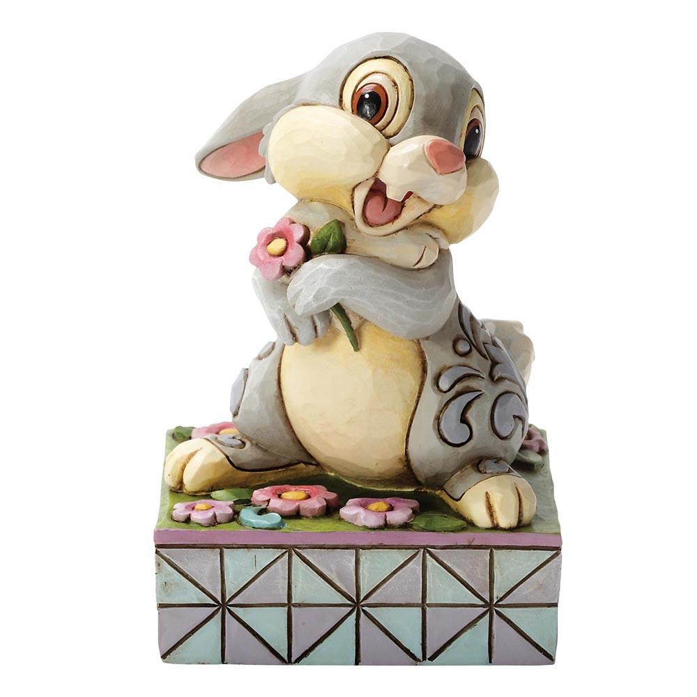 Disney Traditions Spring Has Sprung (Thumper) 9,5 cm