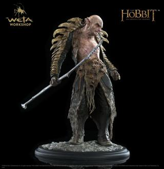 The Hobbit An Unexpected Journey Statue 1/6 Yazneg 33cm