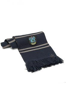 Harry Potter: Scarf Ravenclaw 190 cm - Cinereplicas
