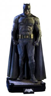 Batman v Superman Dawn of Justice 1/2 Batman 109 cm