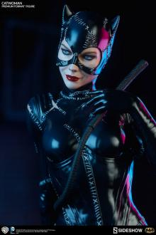 Batman Returns 1/4 Catwoman (Michelle Pfeiffer) 56 cm