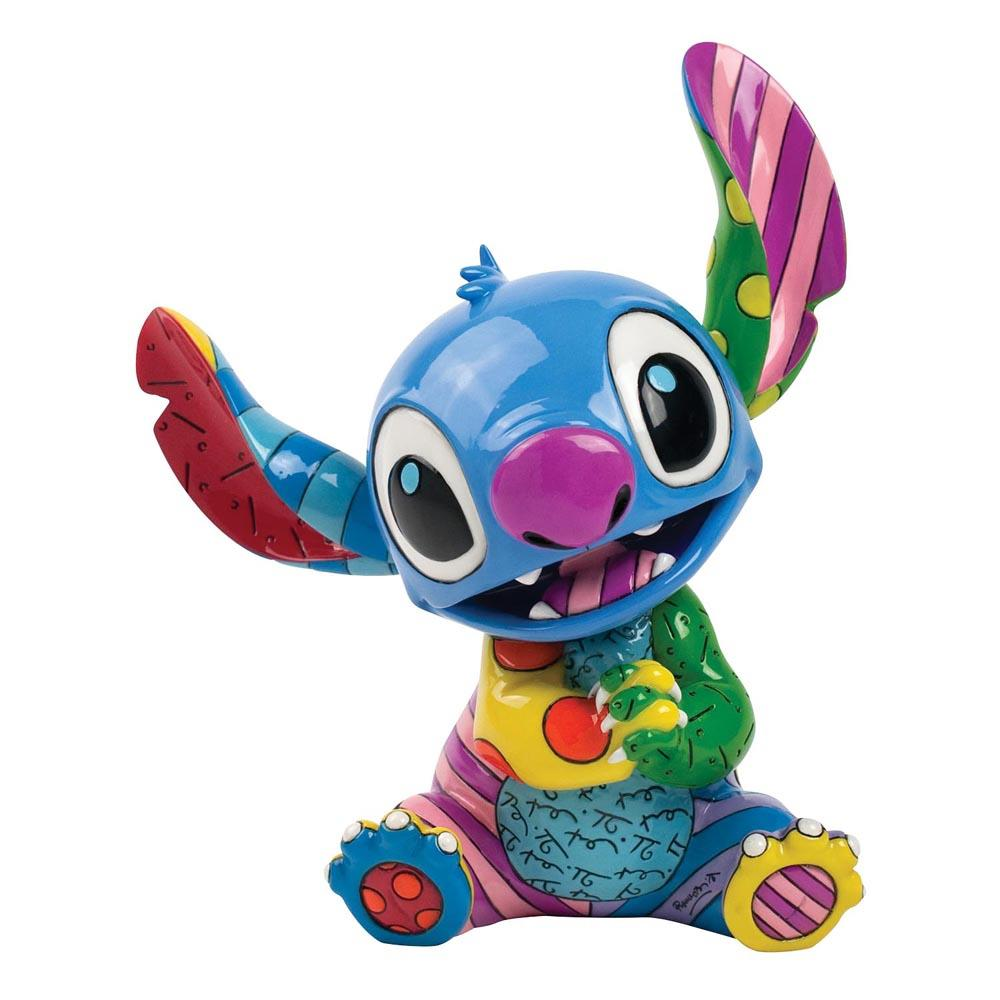 Britto Stitch Figurine 19,5 cm