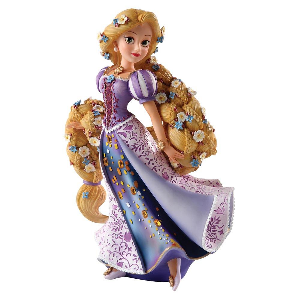 Disney Showcase Tangled Rapunzel Figurine 20,5 cm