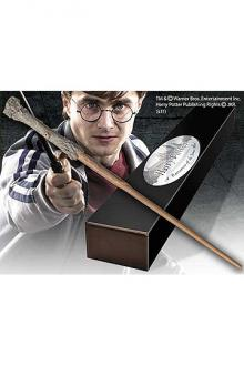Harry Potter Wand Harry Potter
