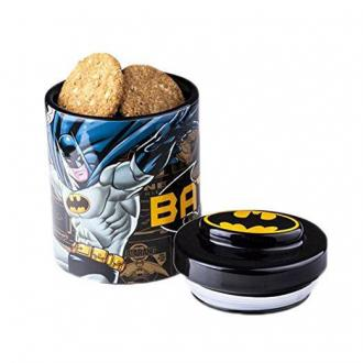 Batman Cookie Jar Batman