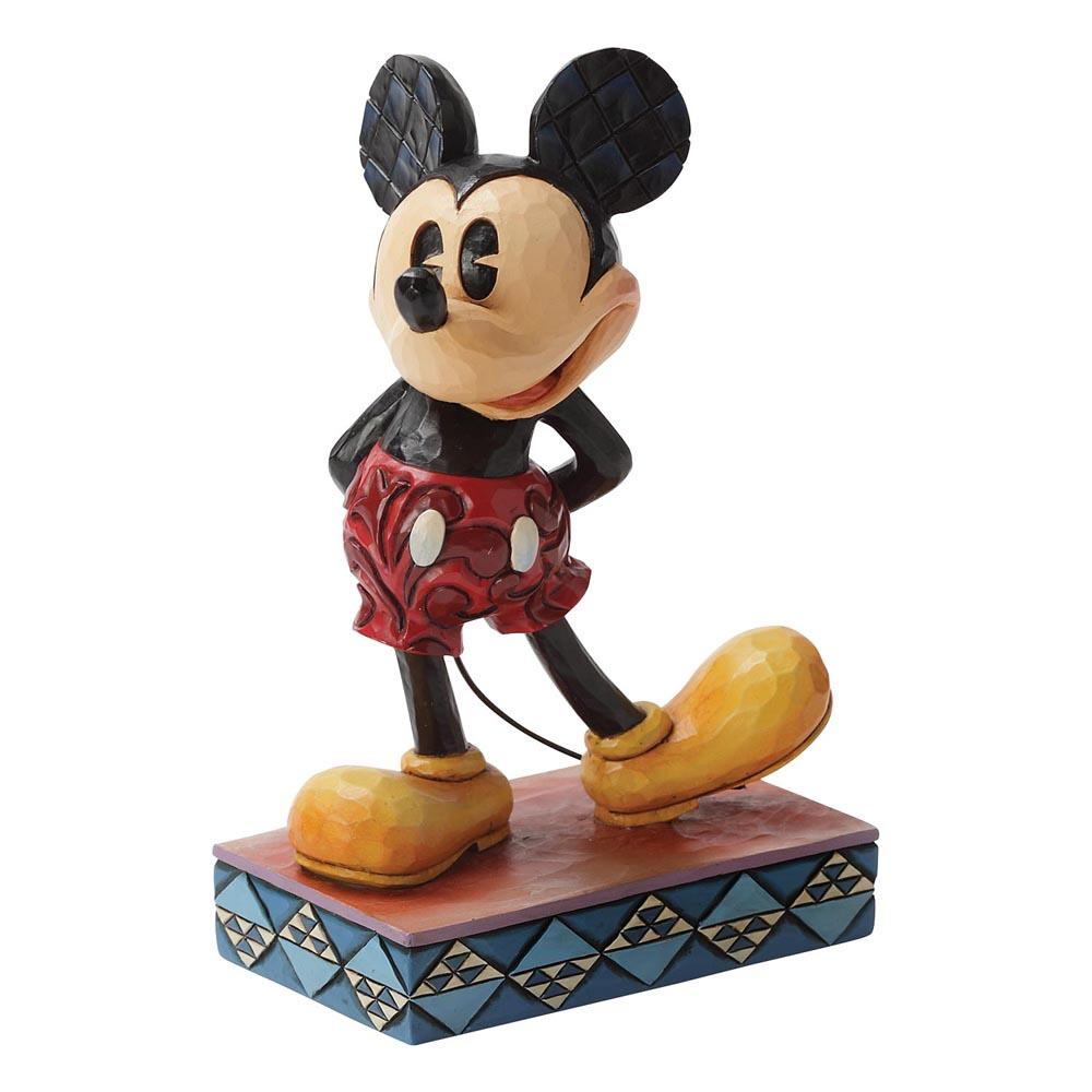 Disney Traditions The Original (Mickey Mouse) 12,5 cm