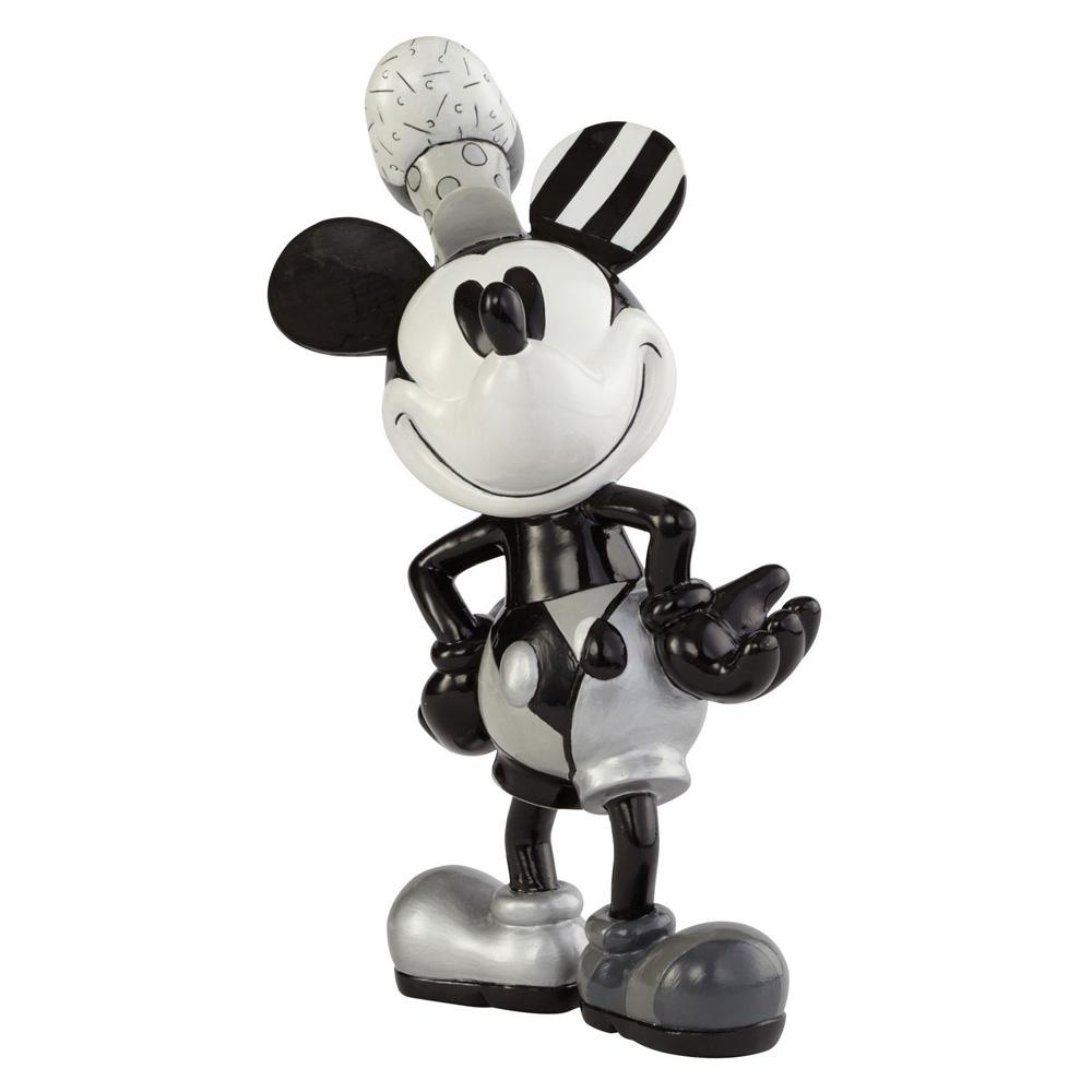 Britto Steamboat Willie Figurine 20,5 cm